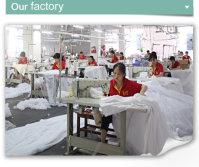 My Factory 3