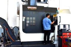 Turning&Milling Machine