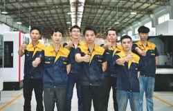 After service team