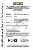 file-cabinet-RoHS-certificate