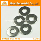 Stainless Steel 410 washer Large Plain Fasteners Washer DIN9021