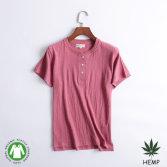 Women′s T-shirt