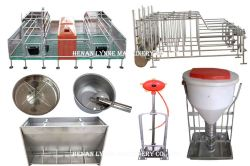 Hot Sale Pig Equipment