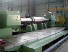 CNC Roller Milling Machine-9M.