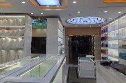 General textile Shanghai Showroom