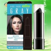 Lipstick Hair Color / Washable hair dye / covery gray hair