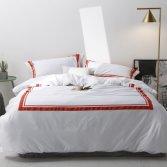 Home Luxury Bedding