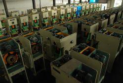 inside workshops-2