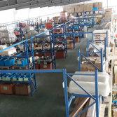 Ritmo Factory