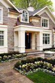Benefits of Diamond Polished Concrete