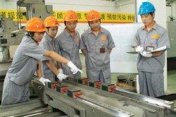 Training CNC Machining Center