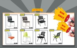 Big Sale Chair Models