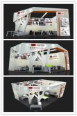 Our-the-37th-China-International-Furniture-Fair-Guangdong-Booth-Decoration