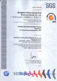 FAQ-Certificates
