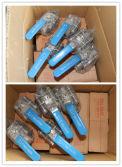 1pc/2pc/3pc thread ball valve