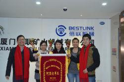 Bestlink Business Elite