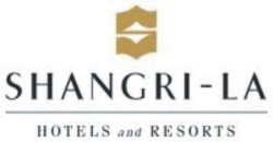 Shangri-La′s Villingili Resort & Spa, Maldives