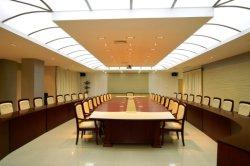 Baoam Conversation Center