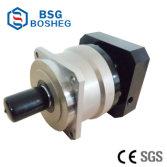 ASGB-W-120-L1