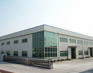 Hangzhou Dele Electrical Co., Ltd.