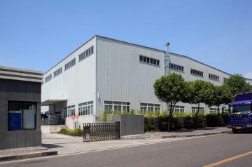 Jinan Himax Machinery Co., Ltd.