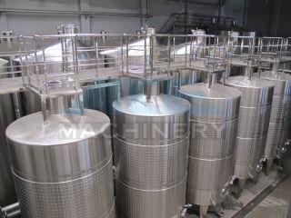 Wenzhou Ace Machinery Co., Ltd.