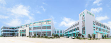 NINGBO SUC IMPORT & EXPORT CO., LTD.