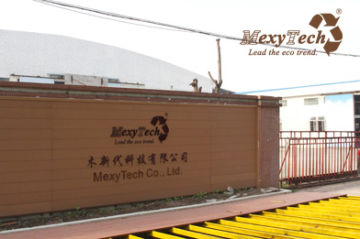 Foshan Mexytech Co., Ltd.