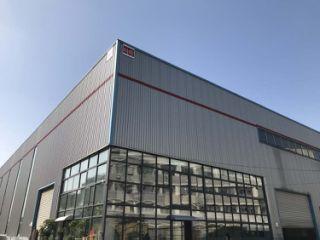 Hangzhou Tedun Building Materials Co., Ltd.