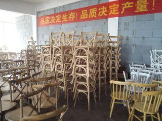 Ningbo KVJ Home Furnishings Ltd.