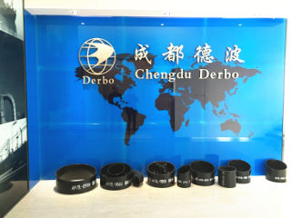 Chengdu Derbo Steel Co., Ltd.