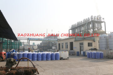 Zaozhuang Jialu Chemical Co., Ltd.