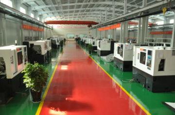Tengzhou Uni-Tech Co., Ltd.