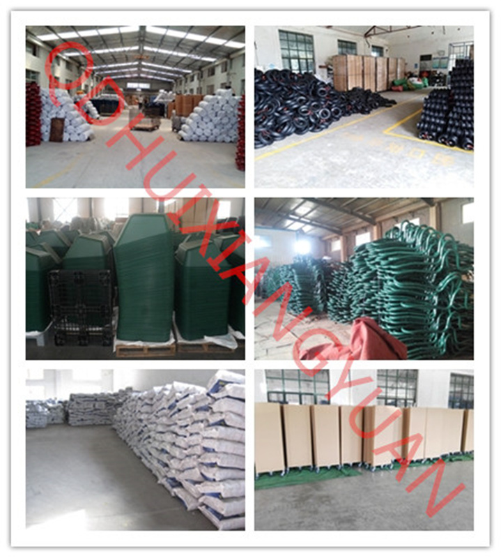 350kgs Heavy Duty Multiple Using Foldable Aluminium Hand Trolley