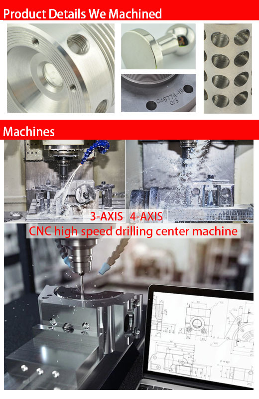 CNC Machining of Metal Belt Pulley