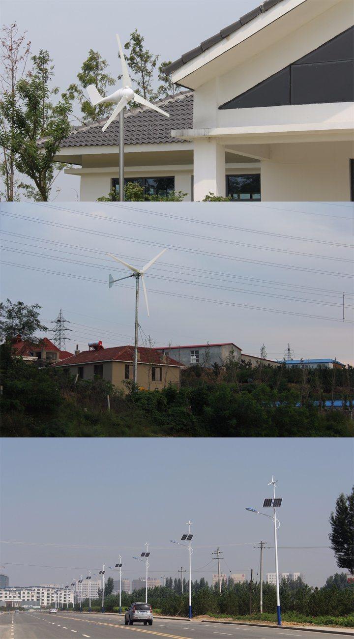 ... Wind Turbine Generator Price AC Motor Wind Generator