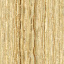 Wood Grain Heat Transfer Film for Door, Wood Grain Stamping Foil