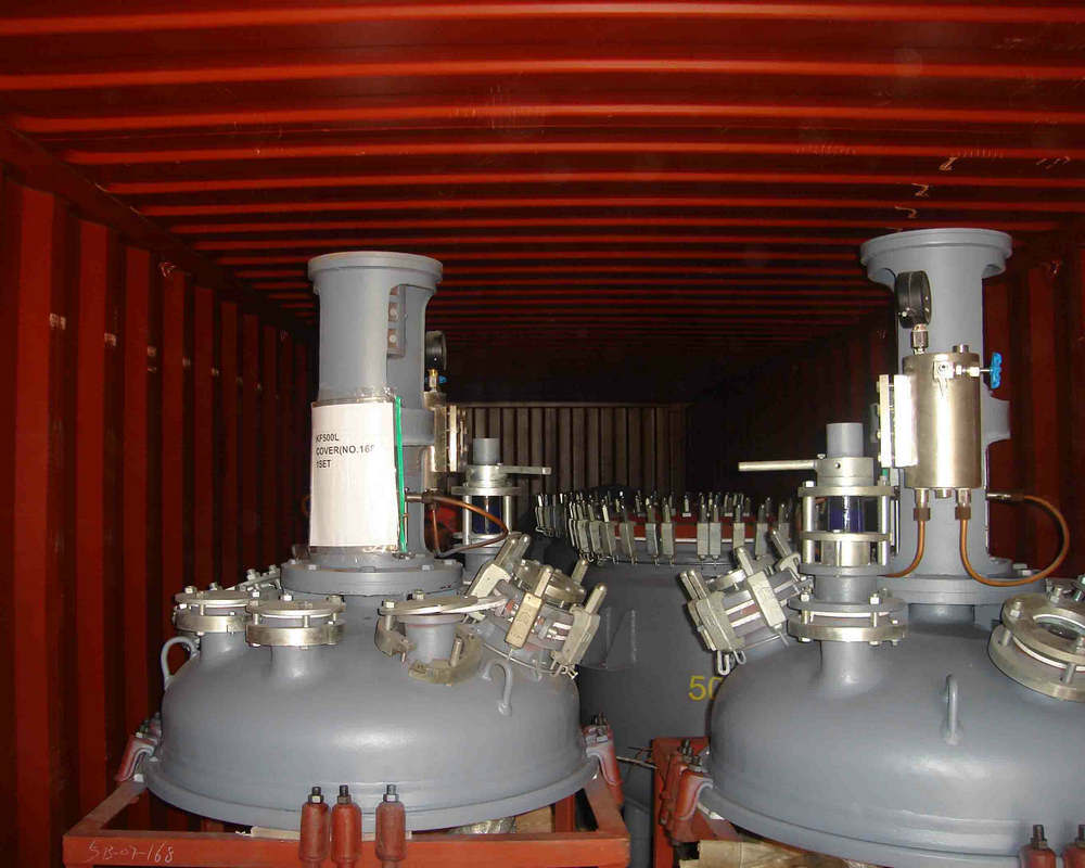 Horizo<em></em>ntal Storage Tank Stainless Steel Factory Whole Price