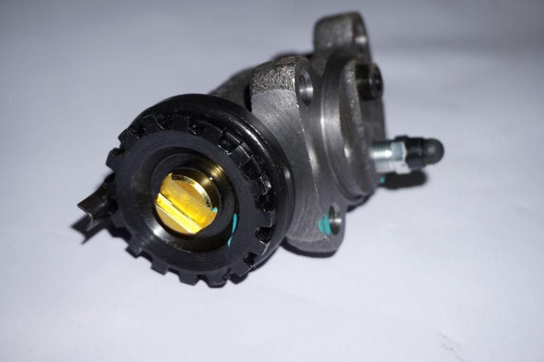 Isuzu 100p, 600p Part Brake Cylinder for Sale
