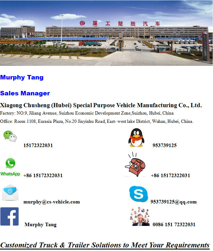 Do<em></em>ngfeng Mini Water Tank Truck 4X2 10m3 Water Sprinkler Truck