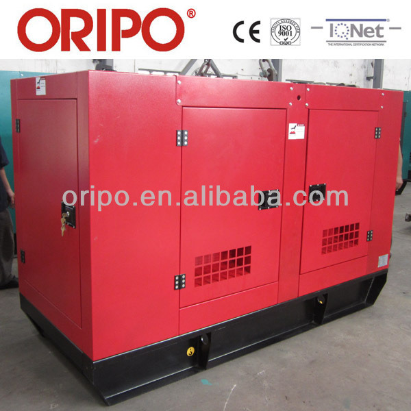 Low Price Generator Diesel Engine Made in China