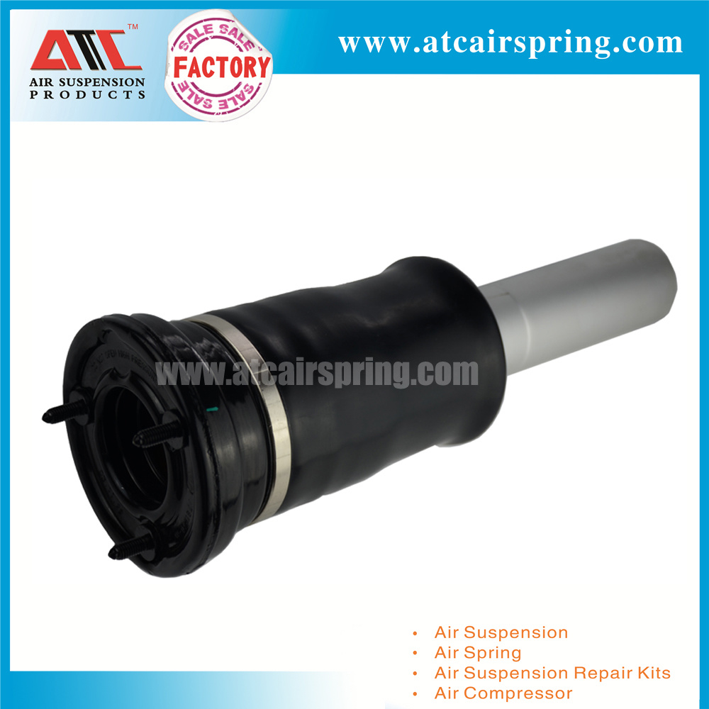 Atc Factory Hot Sell Rear Air Suspension Spring for Benz W220 Air Spring