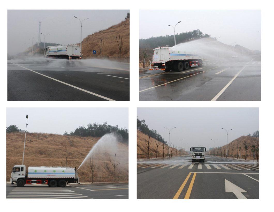 5000 -10000 Liters Water Bowser Truck /Water Tank Truck / Water Tanker Truck/Water Tanker Lorry/Truck Mounted Water Tank/Water Tank Water Delivery Trucks