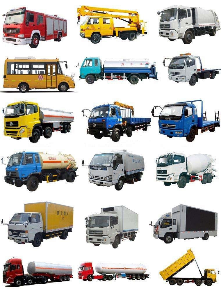 P5 6 Wheels Mobile LED Advertising Mini Truck for Display