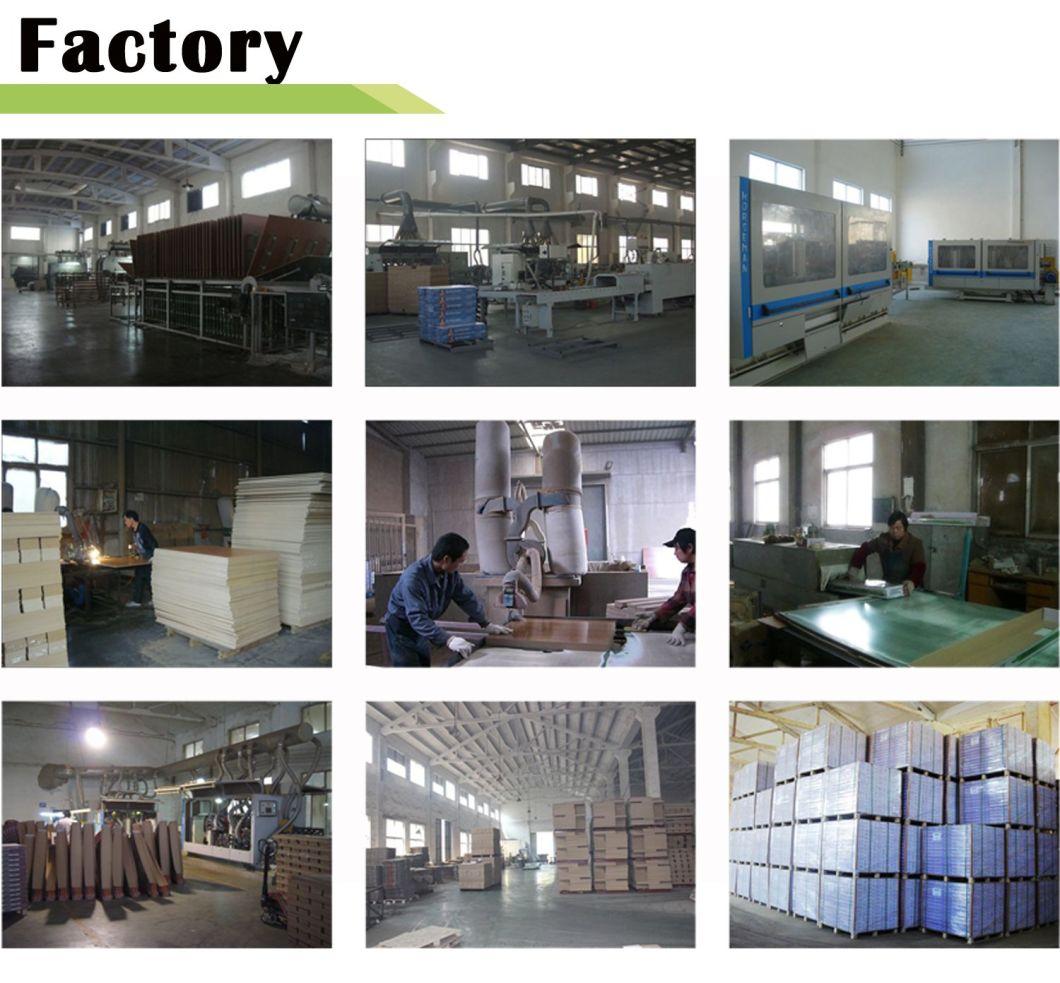 12mm Ac3 Ac4 Ac5 Laminate Flooring, Ac4 Ac5 Laminate Flooring