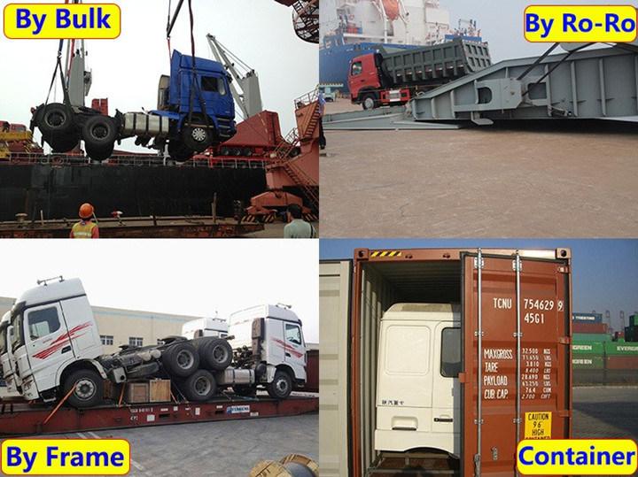 Stainless Steel Tank Truck Fresh Milk Tanker Truck 4*2 Milk Truck