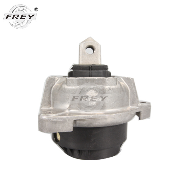 Auto Parts Engine Mounting Right 22116775906