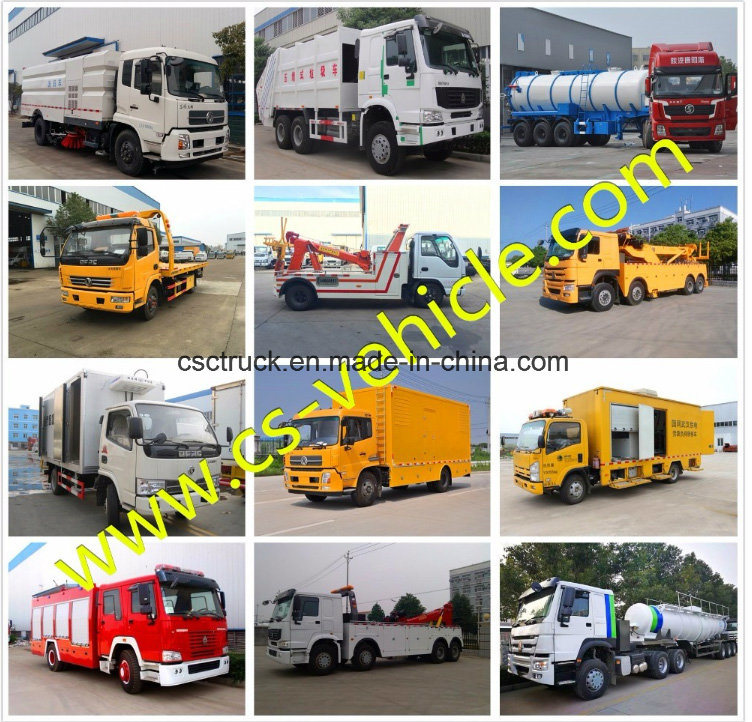 After Sale Service Provided 60cuic Meters LPG Autogas Tank 30tons Big LPG Tank for Selling