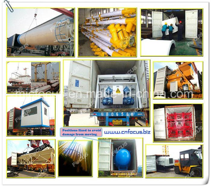 Hino Co<em></em>ncrete Mixer Truck