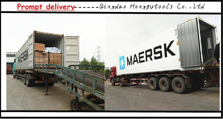 Warehouse Co<em></em>nvenient Multi Purpose Hand Trolley